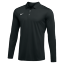 New-Men-039-s-Nike-Short-Sleeve-Athletic-Gym-Muscle-Sport-Dri-Fit-Polo thumbnail 26