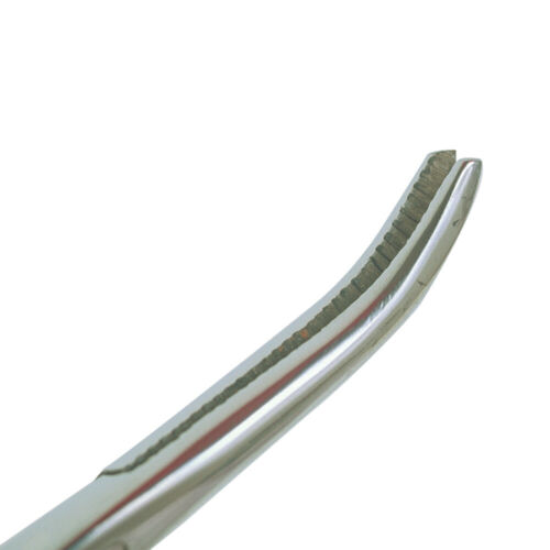 All Sizes and Shapes KODEX Forceps