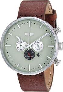 Vestal-Roosevelt-Chrono-Stainless-Steel-Japanese-Quartz-Watch-RSTCL04
