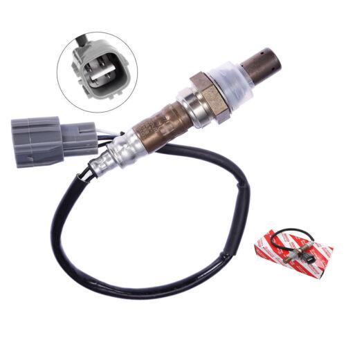 89467-48011 GENUINE OEM Air Fuel Ratio Sensor For Toyota Lexus Highlander RX300