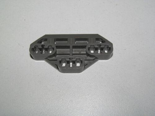 Lego ® Technic Bloque Connecteur Axle Connector Block 3 x 6 Choose Color 32307