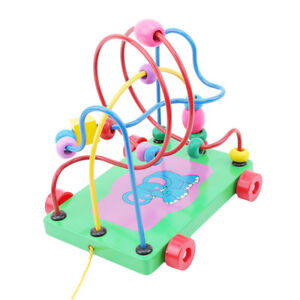 Puzzle-Toy-Wooden-Learning-Bead-Maze-Cube-Activity-Center-for-Children-Gift-B