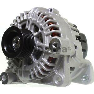 Lichtmaschine-150-A-BMW-3er-X3-X5-E46-E83-E53-2-0-3-0-20-30-318-320-330-d-td-xd
