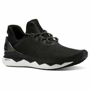 Reebok-Homme-floatride-Run-lisse-Running-Trainers-CN4646-100