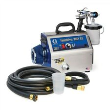 Finishpro Hvlp 95 Standard Series Sprayer 17n267