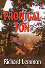 The Prodigal Son by Richard (Paperback, 2007)