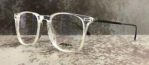 Joshi-premium-7753-col-1-TITANIUM-Brille-Eyeglasses-Frame-Lunettes