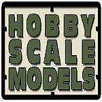 scale-model-kits-and-accessories
