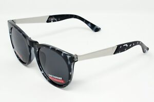 Swag-Shatterproof-UV400-Category-3-Tinted-Sunglasses-Free-Pouch-amp-UK-Postage