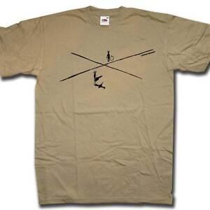Crossroads-T-Shirt-Robert-Johnson-Clapton-Vai-Satriani-Blues-T-Shirt-Original