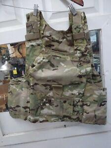 Air-Warror-Flexible-Body-Armor-Lvl-IIIA-multicam-large