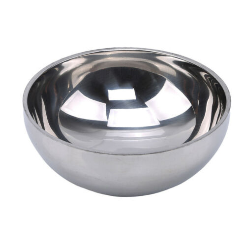 Magic Bowl Water Appearing From Empty Bowl Magic Trick Prop Accessories G