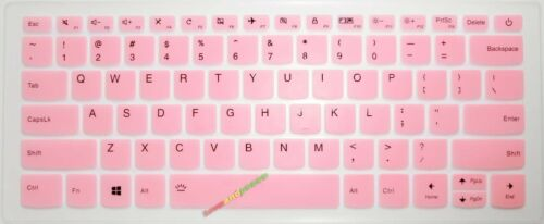 Keyboard Cover Skin for Lenovo ideapad 120s 14/'/' 330 14/'/' 330s 14/'/' 520 14/'/'