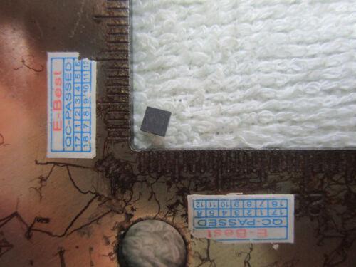 3pcs SY8206 SY8206D SY8206DQ SY8206DQN NF3NA NF2ZZ NF4HC NFxxx SY8206DQNC QFN IC