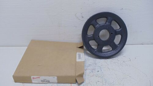 BROWNING AK66H SINGLE GROOVE PULLEY 4HZ82 NEW IN BOX