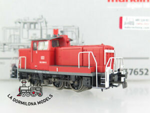 CS29-AC-DIGITAL-MARKLIN-37725-Diesellokomotive-Rangierlokomotive-BR-362-808-0-DB