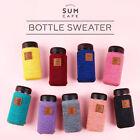 [New] SM TOWN COEX Artium SUM Cafe Official Bottle Sweater (No Bottle)
