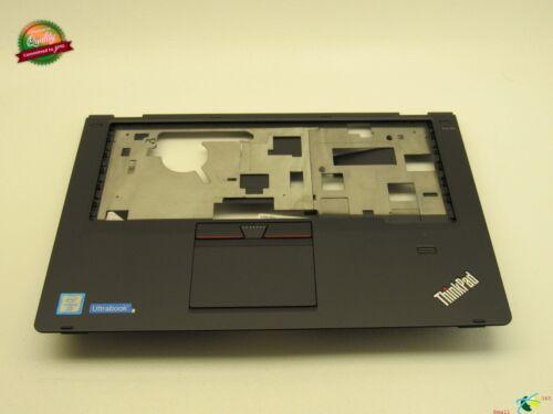 Lenovo ThinkPad Yoga 460 Genuine Palmrest TouchPad 00UP073