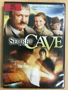 SECRET-OF-THE-CAVE-DVD-2006-kids-movie