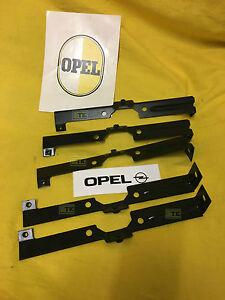NEUF-orig-OPEL-MANTA-B-ASCONA-B-1-9-2-0-E-support