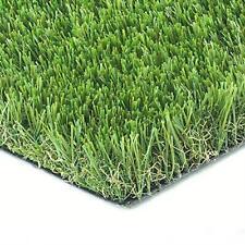 Allgreen Ultimate Pro-Grass Artificial Grass/Outdoor Carpet 90 Oz 12X12 New