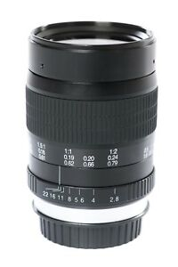 Dorr-Macro-Lens-60mm-1-2-8-Macro-Pictures-to-scale-2-1-for-Canon-EOS