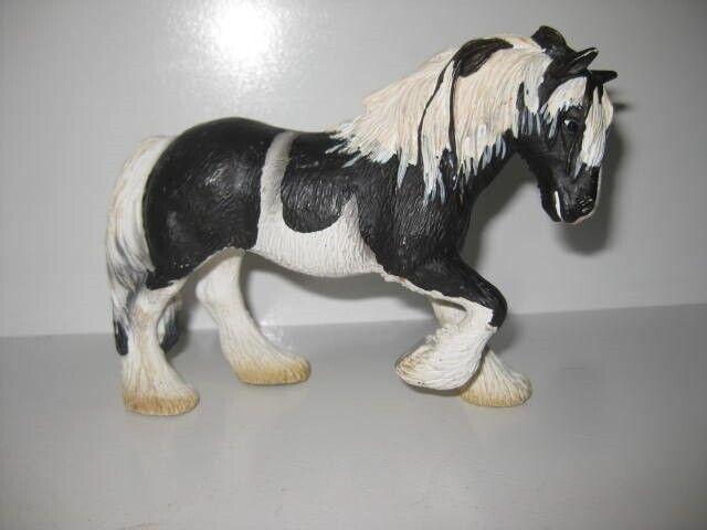 Dyr, Heste, Schleich