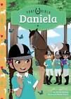 Daniela by Lisa Mullarkey (Hardback, 2016)