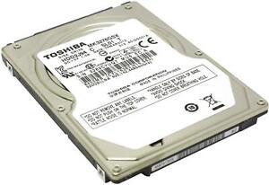2-5-034-Laptop-HDD-Internal-Hard-Drive-SATA-5400RPM-PS3-PS4-Select-Capacity-Lot