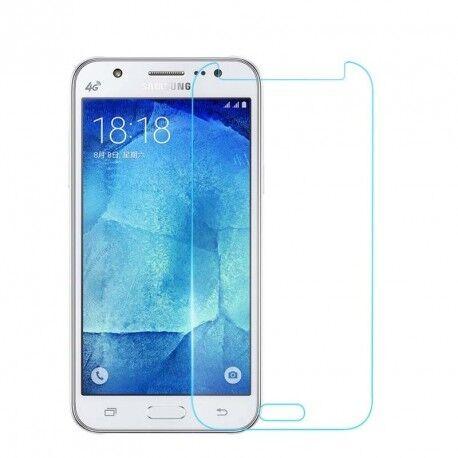 Pour Samsung Galaxy J2 (2016)