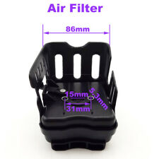 43cc 49cc Performance Gold UFO Air Filter Kit for Kid Stand up Gas Scooters