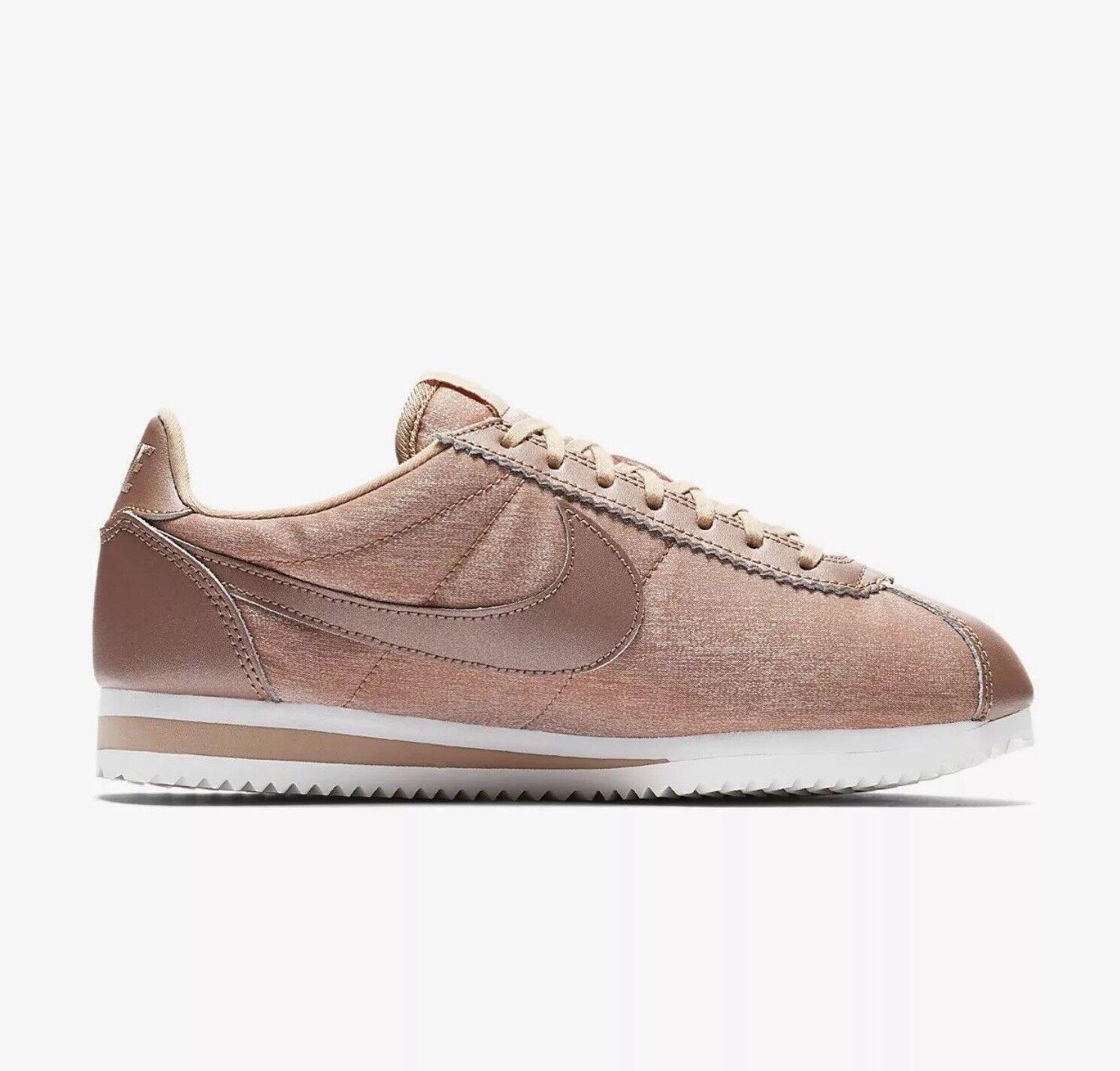 Wmns Nike gardant Cortez Prem - 905614 903