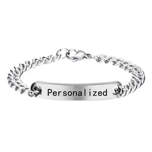 Personalized-Engraved-Stainless-Steel-Custom-Letter-Name-Cuff-Bracelet-Bangle