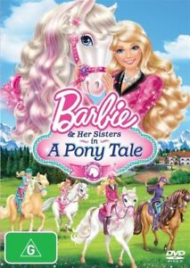 Barbie-And-Her-Sisters-In-A-Pony-Tale