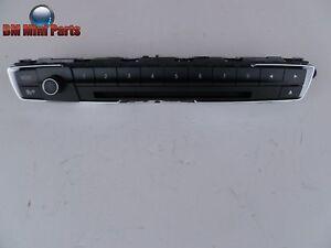 BMW-F20-F30-AUDIO-CONTROL-UNIT-FBM-61319261102