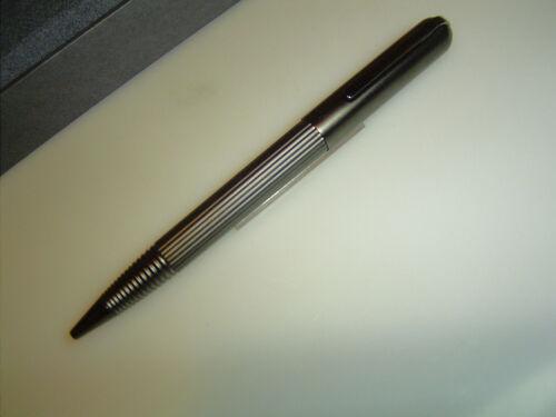 LAMY IMPORIUM  Kugelschreiber verschiedene Ausführungen