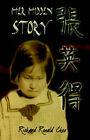 Her Hidden Story by Richard Ronald Choo (Paperback / softback, 2005)