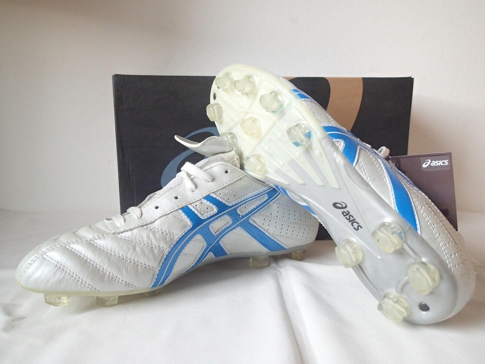 ASICS DS DS ASICS LIGHT CS PRO scarpe calcio-football Stiefel-fussballschuhe 39776e