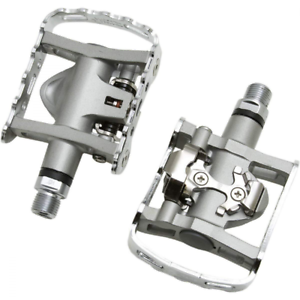 SHIMANO PD-M324 Clipless//Clip Pedals