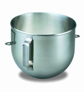 KitchenAid-Stainless-Steel-Mixing-Bowl-K5ASB