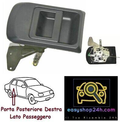silver Strisce protettive per paraurti auto Konesky 15.9adesivi per paraurti auto 2 pezzi protettore in gomma per protezione angolo carrozzeria