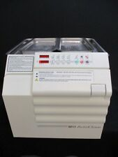 Ritter M11 Gen 1 Autoclave Cbet Tested Fully Refurbished 90 Day Warranty
