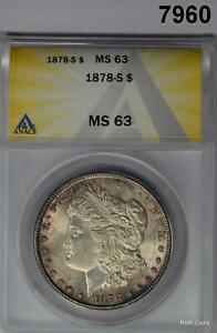 1878-S-MORGAN-SILVER-DOLLAR-ANACS-CERTIFIED-MS63-PINK-BLUSH-7960