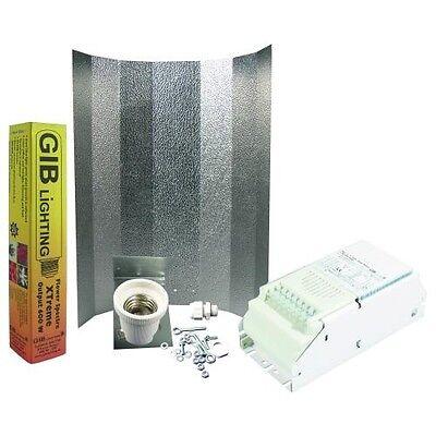 GIB Lighting Flower Spectre 150 Watt Pro Blüteleuchtmittel Grow Pflanzenlampe