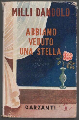 Quaderni internazionali: Poesia IX 9