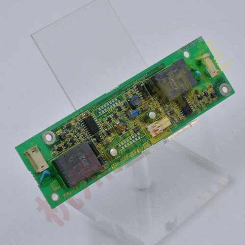 1PCS used working A20B-2002-0890      Via DHL or EMS