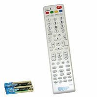 Remote Control For Haier Hlc32r1 Lt32c360 Lcd Led Hd Tv Smart