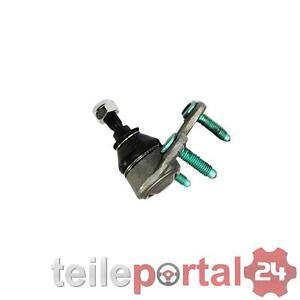 rotula-suspension-Eje-delantero-derecho-Audi-Seat-Skoda-Vw