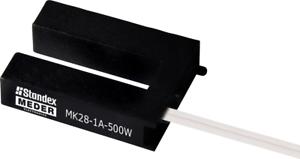 StandexMeder Electronics MK28-1C-500W Reed-Kontakt 1 Wechsler 175 V//DC 175 V//AC