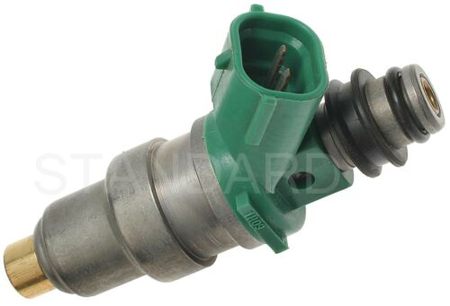 OEM FJ178  REMANUFACURED Fuel Injector TOYOTA *1995-1999